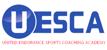 United Endurance Sports Coaching Academy